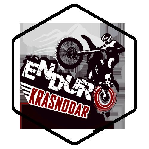 Enduro Krd